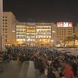 Gypsy Cinema Giant Creative specializes in producing outdoor cinema events throughout the Bay Area. Since 1997, Gypsy Cinema has led the outdoor cinema industry in innovation, quality services, and product […]