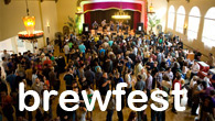A collaboration between the Naglee Park Garage and Giant Creative Services, KraftBrew Beer Fest is a celebration of hand-crafted, unique brews and simply good food. Featuring breweries from around the...