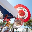 Our cultural events create vibrant opportunities to build excitement and community engagement. Giant Creative has a strong background in developing high-quality cultural experiences, including the Spirit of Japantown Festival, the...