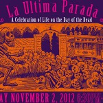 LA ULTIMA PARADA (THE LAST STOP)