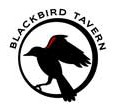 Nestled in the historic 1917 Twohy Building at South First Street and the Paseo de San Antonio walkway is Blackbird Tavern, an American Bistro style restaurant in Downtown San José...