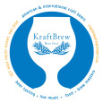 Kraftbrew beer festival is the culminating event to Silicon Valley Beer Week. It will take place August 2nd, 2014 at Gordon Biersch Brewery 357 E. Taylor St. in downtown San […]